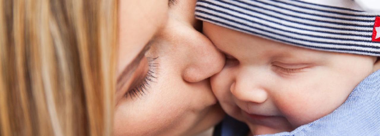 Muttertag & Vatertag