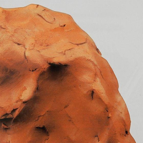 Lufttrocknender Ton lufttrocknender ton terracotta creativer