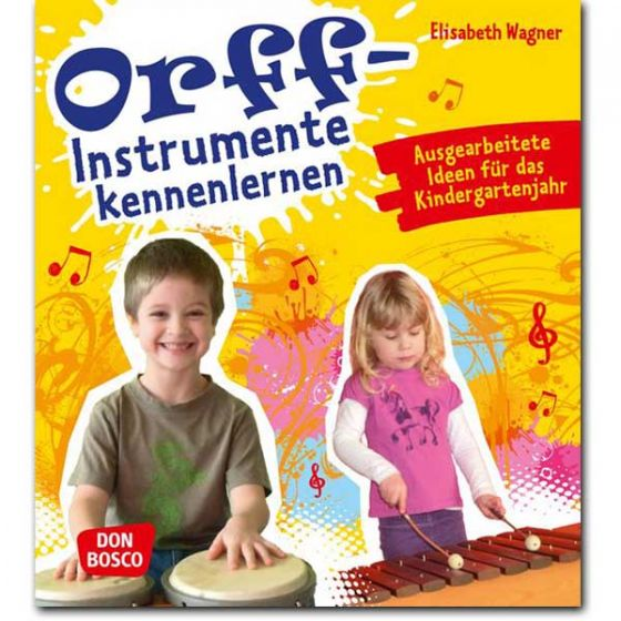 congratulate, Bekanntschaften dachau remarkable, rather valuable information