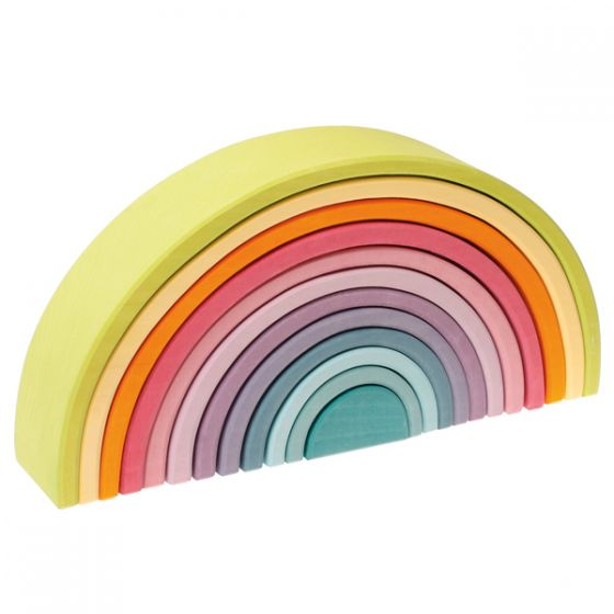 grimms regenbogen 12 | eBay