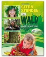 64932000 - Sternstunden im Wald
