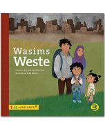 Wasims Weste