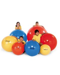 Gymnastikball Ø 55 cm