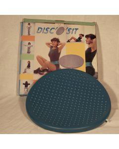 Disco Sit
