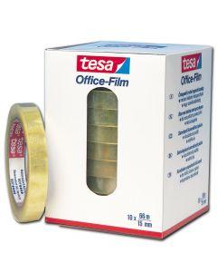 21212000 - Tesa Film 66 x 15 - 10 Rollen