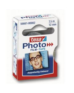 Tesa® Photo Film 7,5 m