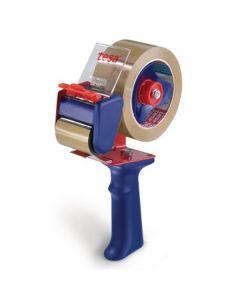 Tesa® Handabroller - Lieferung ohne Inhalt
