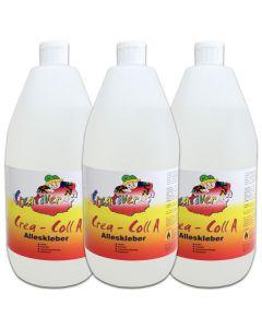 Crea-Coll-A 2 l