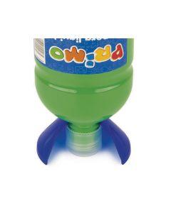 36401009 - Flaschenstand Kopfstand