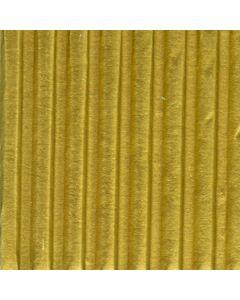 51107170 - Wellpappe Gold glänzend