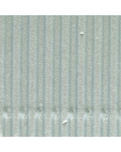 51107171 - Wellpappe Silber glänzend