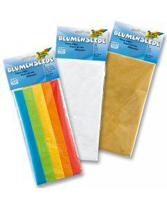 Seidenpapier 20 g