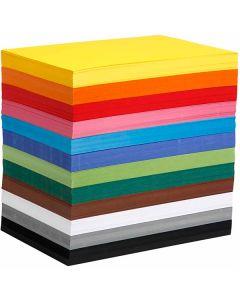 A4 Papier Kiga-Pack