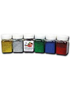 Glitter Dose 150 ml