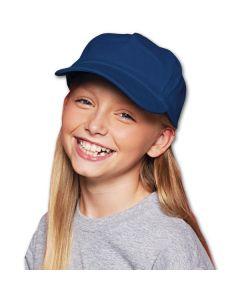 Kinder-Kappe