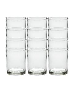 Gläser 240 ml