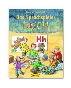 66161000 - Das Sprachspiele-Buch