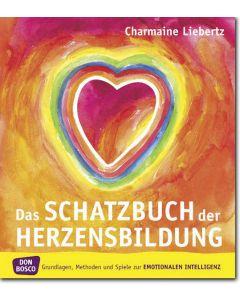 66522000 - Das Schatzbuch der Herzensbildung