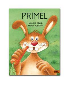 Primel