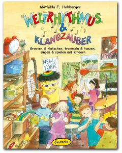 67317000 - Weltrythmus & Klangzauber