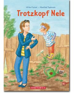 67389000 - Trotzkopf Nele