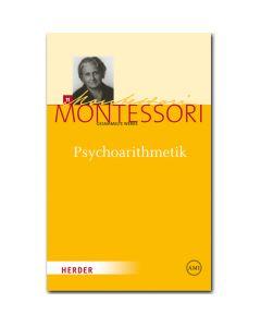 Psychoarithmetik