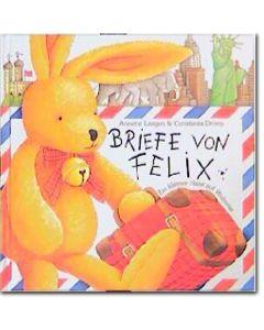 Briefe von Felix
