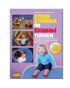 Sternstunden im Kleinkindturnen (Ordner)