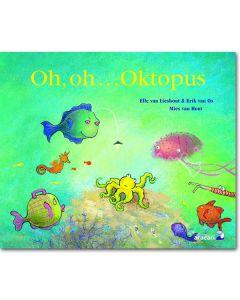 Oh, oh…Oktopus