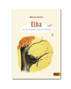 Elba. Ein perfekter Tag im Herbst