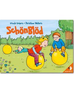 SchönBlöd