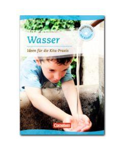 Projektarbeit mit Kindern: Wasser