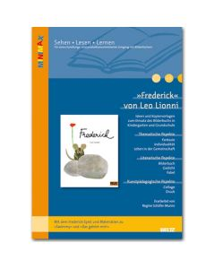 »Frederick« von Leo Lionni - Ideen und Kopiervorlagen
