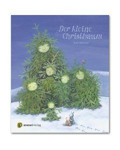 Der kleine Christbaum