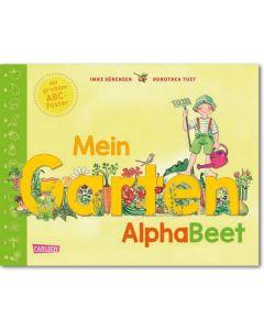Mein Garten AlphaBeet
