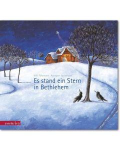 Es stand ein Stern in Bethlehem