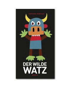 Der Wilde Watz