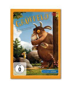 Der Grüffelo (DVD)