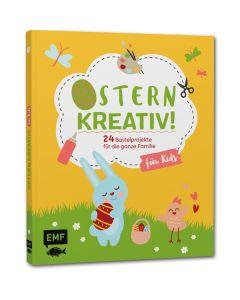 Ostern kreativ! - für Kids