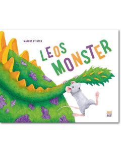 Leos Monster