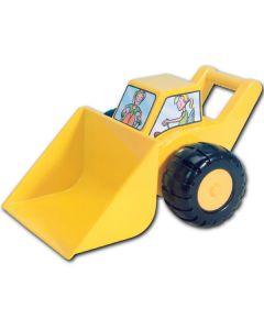 71101000 - Handbagger Bulli