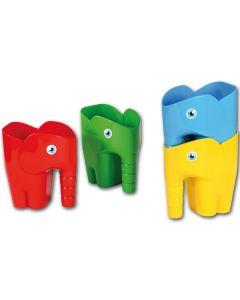 71117000 - Elefantenschaufel
