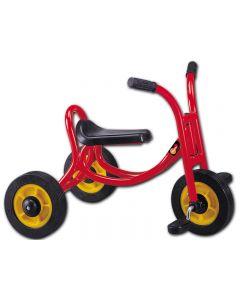 77703000 - Dreirad klein
