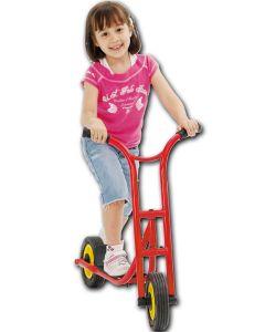77707000 - Roller mit 2 Rädern und besondere Stabilität