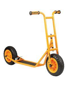 Scooter klein