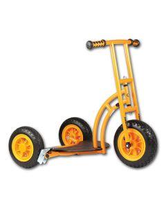 Roller Bengy TT