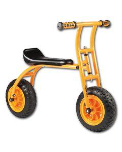 Laufrad Walker TT
