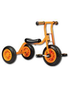 Dreirad klein TT