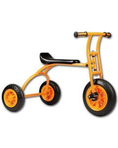 Dreirad Rookie TT