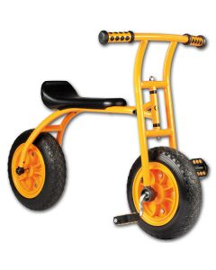 Lernfahrrad Top Bike TT